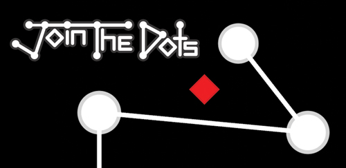 Join the Dots Header