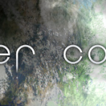 Outer Colony - Header